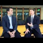 Red Hat and Cisco: Stronger Together